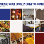 Uganda National Small Business Survey Report