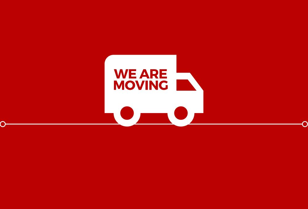 FSD Uganda is moving