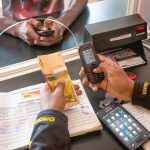 Digital Payments: Unlocking the Formal Economy for Small Businesses