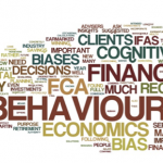 Mapping Regulatory Behavioral Biases to Innovation in Financial Services