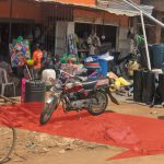 Empowering refugees and host communities through financial inclusion